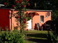 FeWo WE 6402 Ferien u Angeln auf R�gen-ruhige Lage,Garten!, Ferienwohnung Haus in Trent auf R�gen - kleines Detailbild