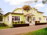 'Haus Rosengarten'Angebot März, Apr+Nov,Dez  WE10015, Ostseewelle in Middelhagen auf Rügen - kleines Detailbild
