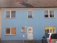 Ferienwohnungen Brandt, Ferienwohnung 2 in Zinnowitz (Seebad) - kleines Detailbild