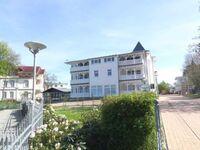 Ferienwohnung 45110, Wohnung 1 in Göhren (Ostseebad) - kleines Detailbild
