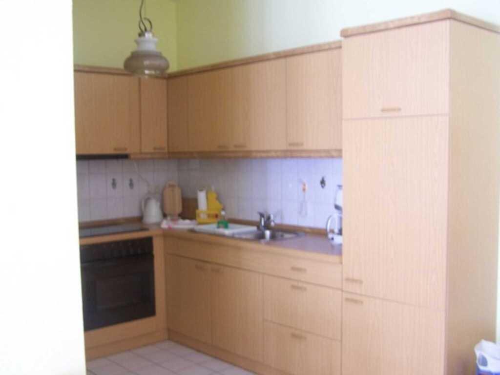 Ferienwohnung 45110, Wohnung 1