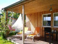 Ferienresort Möwenort, Bungalow 09 in Lütow - Usedom - kleines Detailbild