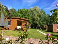 Ferienresort Möwenort, Bungalow 11 in Lütow - Usedom - kleines Detailbild
