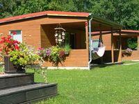Ferienresort Möwenort, Bungalow 12 in Lütow - Usedom - kleines Detailbild