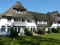 Landhaus am Haff  Wohnung A9, Ferienwohnung in Stolpe-Usedom - kleines Detailbild