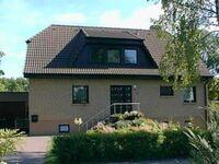 Ferienwohnung in Wiek-Rügen  WE10325, Fewo in Wiek auf Rügen - kleines Detailbild