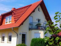 Ferienwohnungen Watzke, Ferienwohnung OG rechts in Bansin (Seebad) - kleines Detailbild