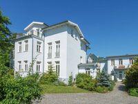 Villa Waldburg Whg. VW-04 ., Villa Waldburg Whg. 04 in K�hlungsborn (Ostseebad) - kleines Detailbild