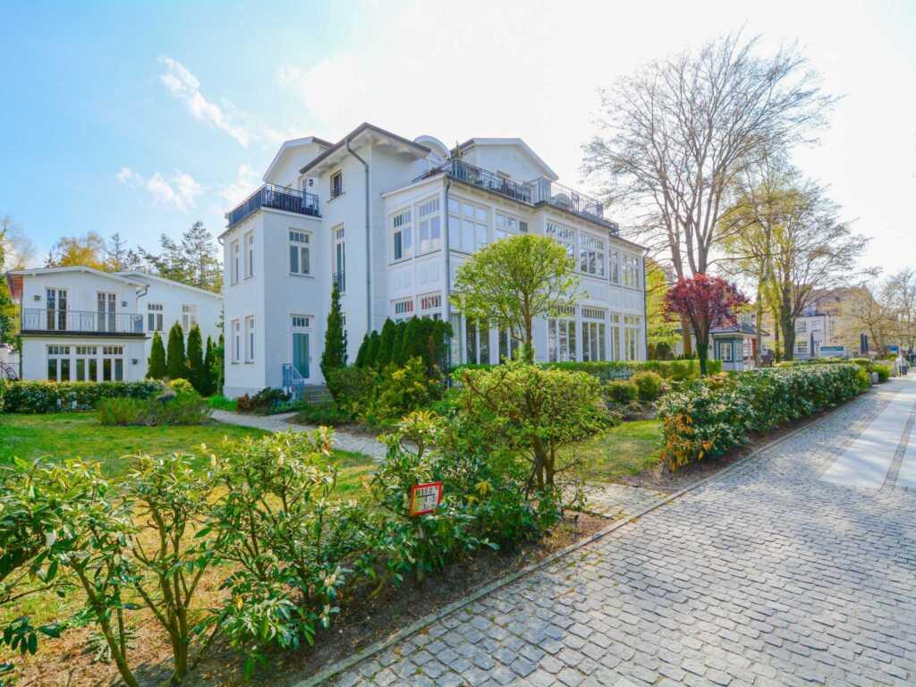 Villa Waldburg Whg. VW-04 ., Villa Waldburg Whg. 0
