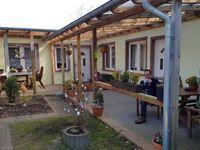 Krohn, Rainer, Ferienwohnung 1 in Kamminke - kleines Detailbild