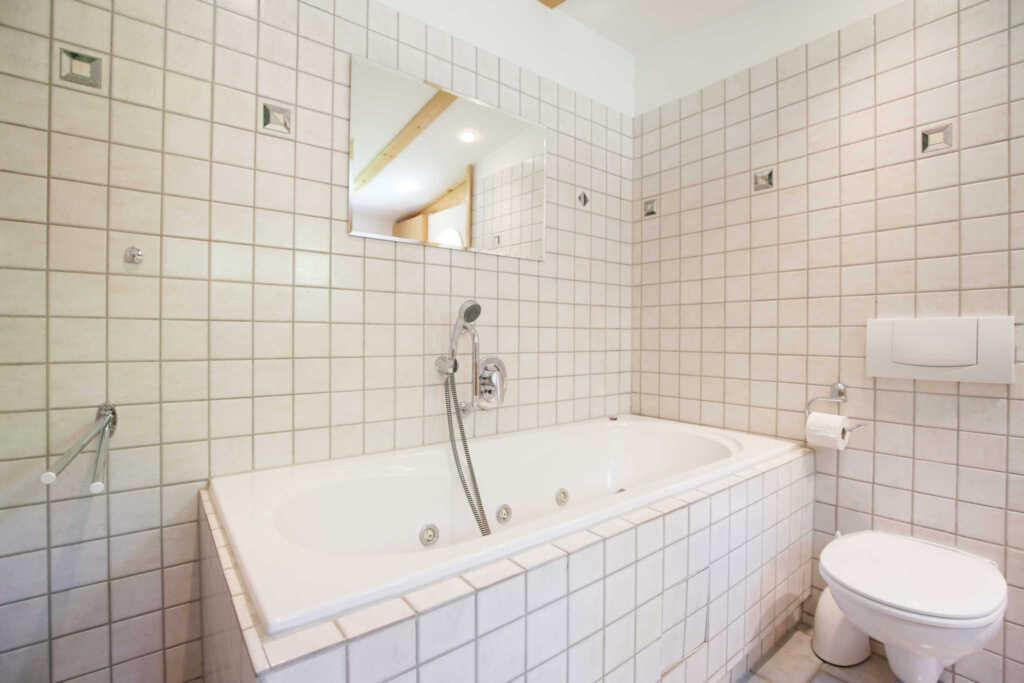 Villa Tannenweg 45151, Fewo gr. 45151