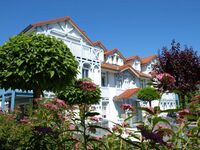 Villa Strandbrise Whg. SF-05 ., Strandstr. 18b Whg. 05 in Kühlungsborn (Ostseebad) - kleines Detailbild