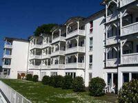 Haus Nordstrand - Ferienwohnung 45112    Whg 1, Wohnung 1 in Göhren (Ostseebad) - kleines Detailbild