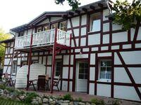 'Villa Rügen' - 300 m zum Strand, Wohnung 2 in Binz (Ostseebad) - kleines Detailbild