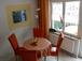 'Villa Rügen' - 300 m zum Strand, Wohnung 2