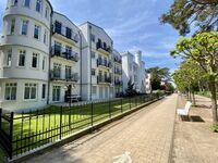 Haus Kastell, Whg. 324  Apartmentvermietung Sass, Whg. 324 in Ahlbeck (Seebad) - kleines Detailbild