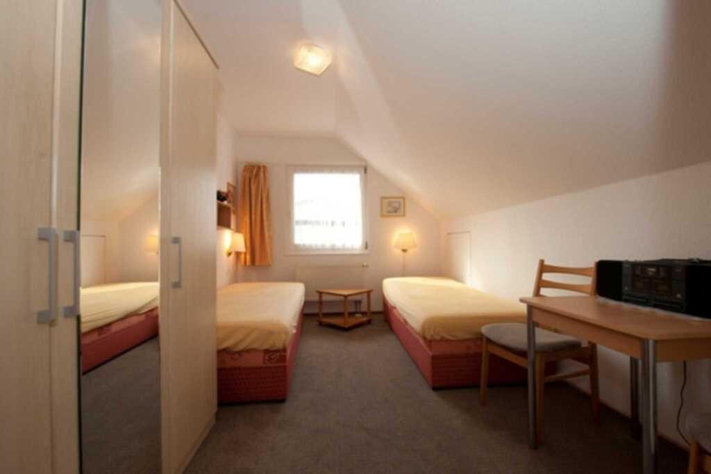 Ferienwohnung 45116, 2-Raum