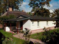 Ferienhaus 45508, FH in Göhren (Ostseebad) - kleines Detailbild