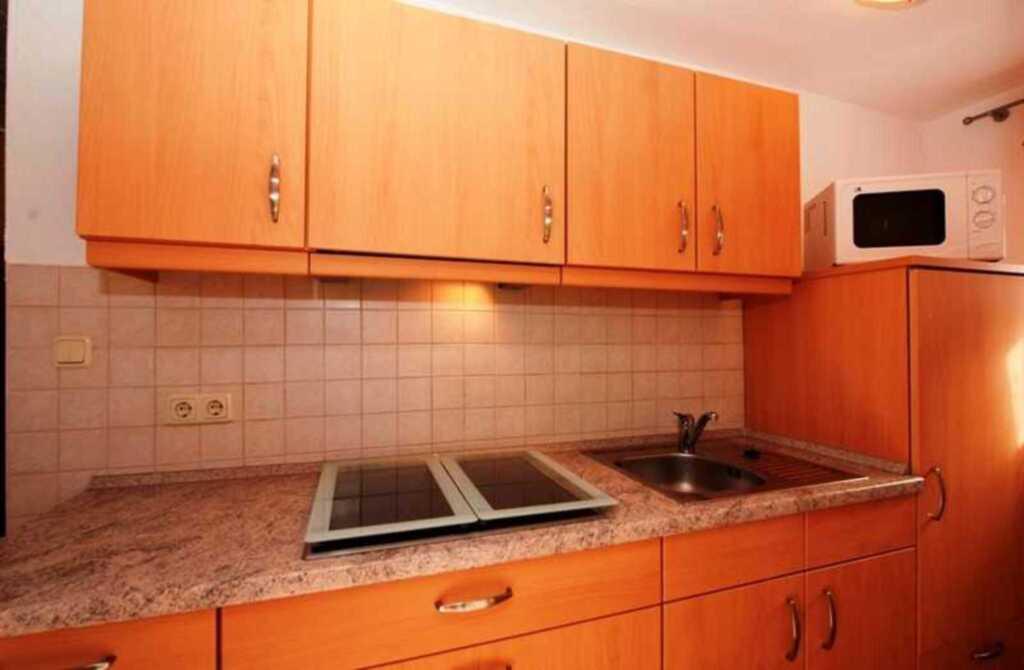 Ferienhaus 45508, FH