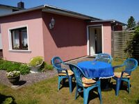 Ferienhaus 1 UKNR 45519, Haus I, 45519 in Göhren (Ostseebad) - kleines Detailbild