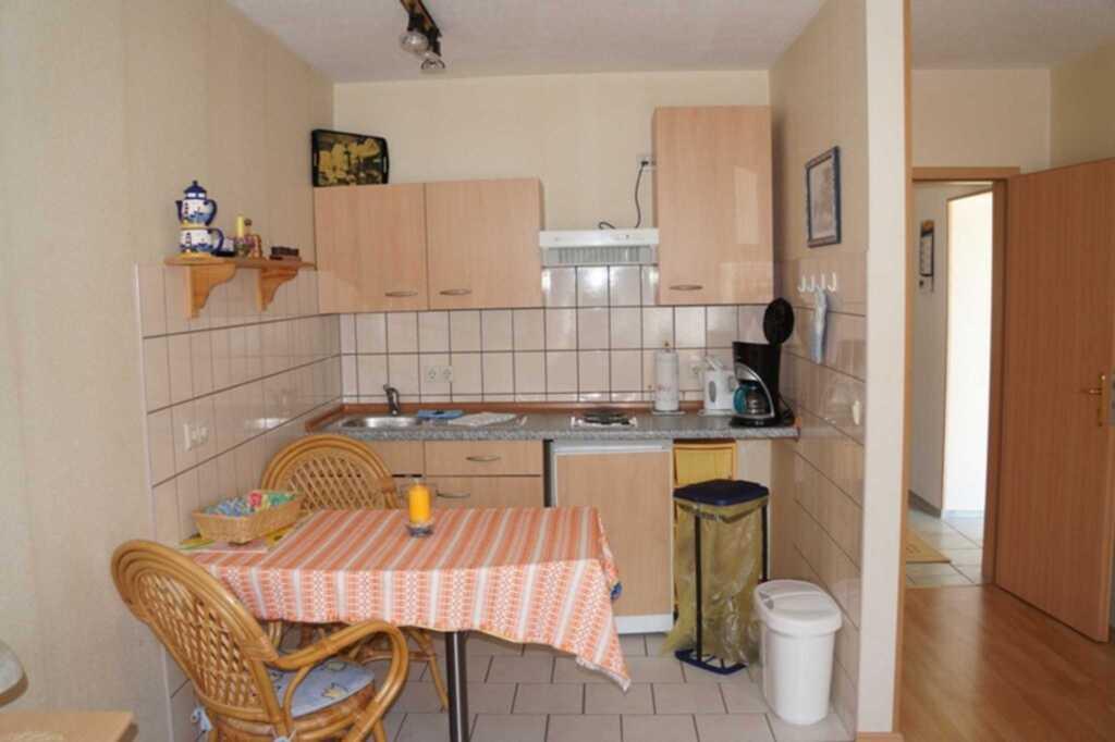 Ferienhaus 1 UKNR 45519, Haus I, 45519