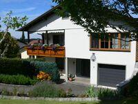 Ferienwohnung Mangold in Scheidegg - kleines Detailbild
