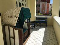 Villa Caprivi, Whg. 5, Apartmentvermietung Sass, Whg. 5c in Heringsdorf (Seebad) - kleines Detailbild