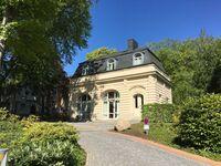 Residenz Bleichröder, Mews, WE 7,  Apartmentvermietung Sass, Residenz Bleichröder, Mews, Whg. 7 in Heringsdorf (Seebad) - kleines Detailbild