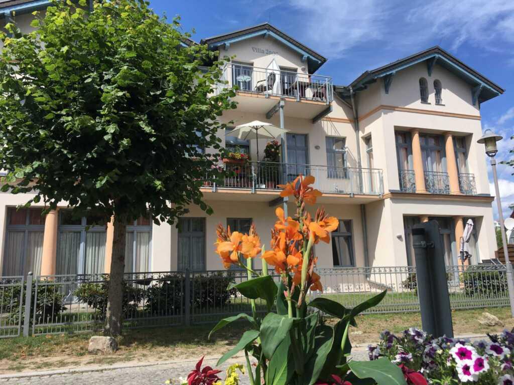 Lindenweg 7, Haus Inge, WE 2, Haus Inge, Whg. 2