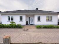 Ferienhaus am Deich, Karlshagen, Ferienhaus am Deich in Karlshagen - kleines Detailbild