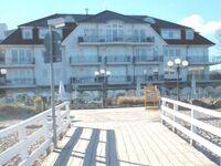 (STR150a) Residenz Johannsens - App. 11, (STR150a) in Niendorf-Ostsee - kleines Detailbild