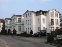 'Haus Alt-Ahlbeck', Wohnung 02 EG in Ahlbeck (Seebad) - kleines Detailbild