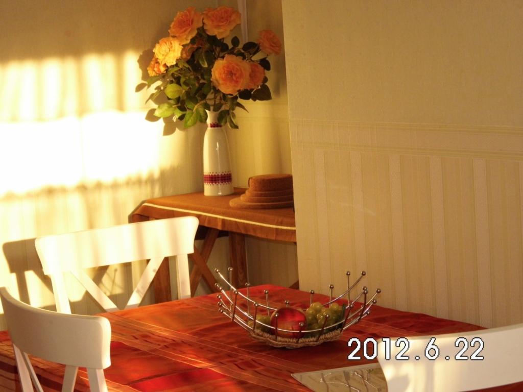 Ferienwohnungen in der Alten Schule WE3929, Fewo