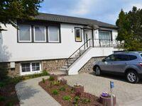 Ferienhaus Tulpe Zinnowitz, Tulpe 2O-4 Räume 1-7 Pers.+1 Baby in Zinnowitz (Seebad) - kleines Detailbild