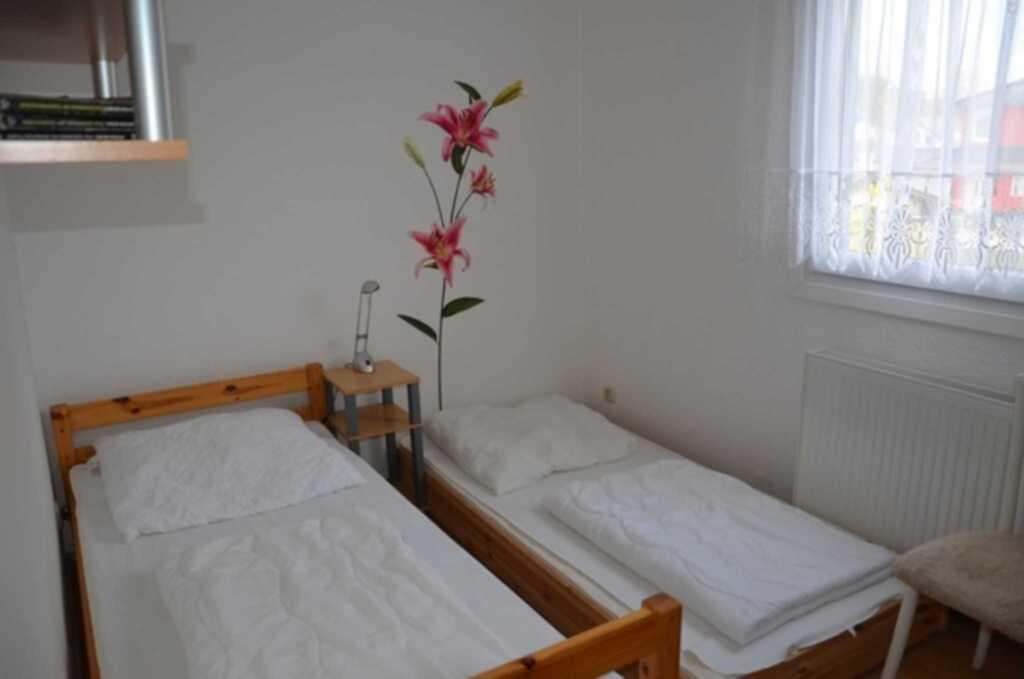 Ferienhaus Tulpe Zinnowitz, Tulpe 2O-4 Räume 1-9 P
