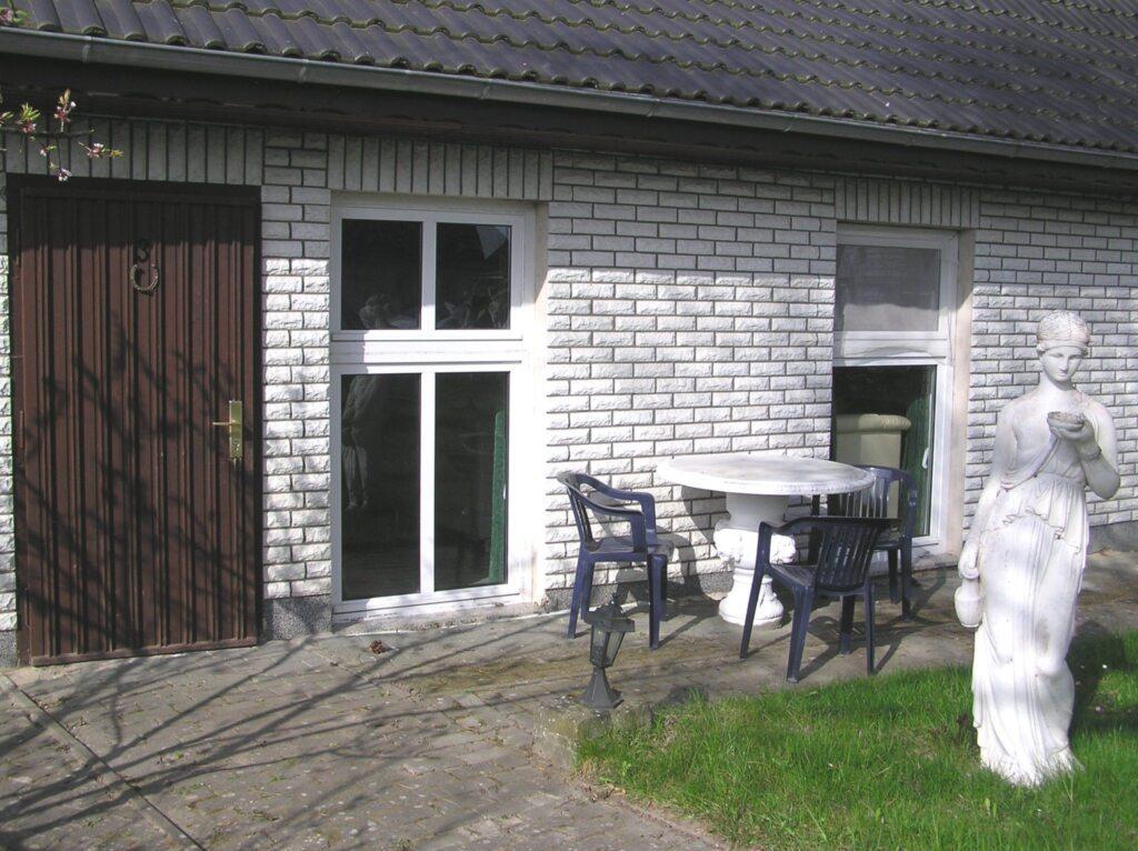 Pension 'Fischstübchen', M. Schätzchen, Ferienwohn