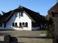 Pension 'Fischst�bchen', M. Sch�tzchen, Ferienwohnung Nr. 2, inklusive Fr�hst�ck in Neeberg - Usedom - kleines Detailbild