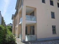 Appartementhaus Ostseewelle, Appartement 3 in Ahlbeck (Seebad) - kleines Detailbild