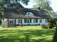 Landhaus Gabriele Lux, Ferienwohnung in Bergen auf Rügen - kleines Detailbild