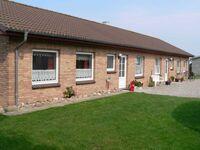 Ferienhäuser  Kohrt, Ferienhaus Kohrt Haus 3 links in Schönhagen (Ostseebad) - kleines Detailbild