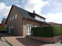 Haus am Gothensee, FW im OG in Heringsdorf (Seebad) - kleines Detailbild