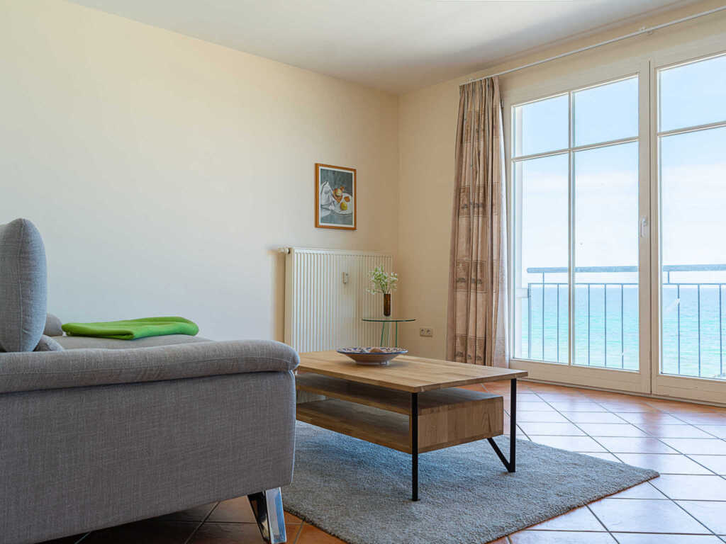 Meeresblick Whg. MB-417 .., Meeresblick Whg. 4.17