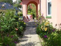 Ferienwohnung in der Villa Burmeister - WE12363, Fewo gross in Putbus auf Rügen - kleines Detailbild