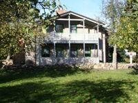 Ferienhaus  B-R-M SE, Ferienwohnung  'Donnerkeil' in Sellin (Ostseebad) - kleines Detailbild