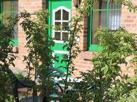 Ferienhaus  B-R-M SE, Ferienwohnung  'Hühnergott' in Sellin (Ostseebad) - kleines Detailbild
