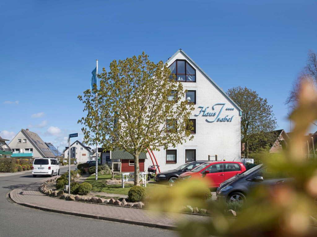 BUE - Haus Isabel, 02 2-Raum Terr. Sp�lm. (LTO,MNC