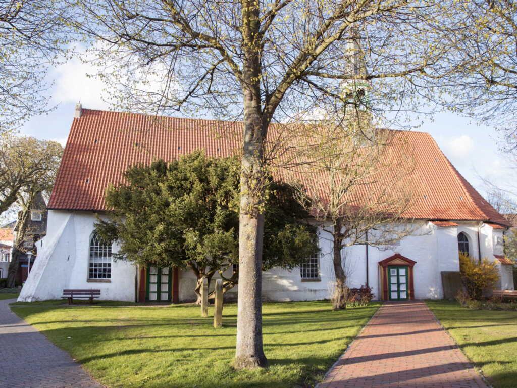 BUE - Haus Isabel, 07 3-Raum Balk Spülm. (LTO,MNC)
