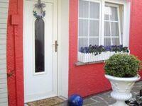 Kleine blaue Ferienwohnung, kleine blaue Ferienwohnung in Breege - Juliusruh auf Rügen - kleines Detailbild