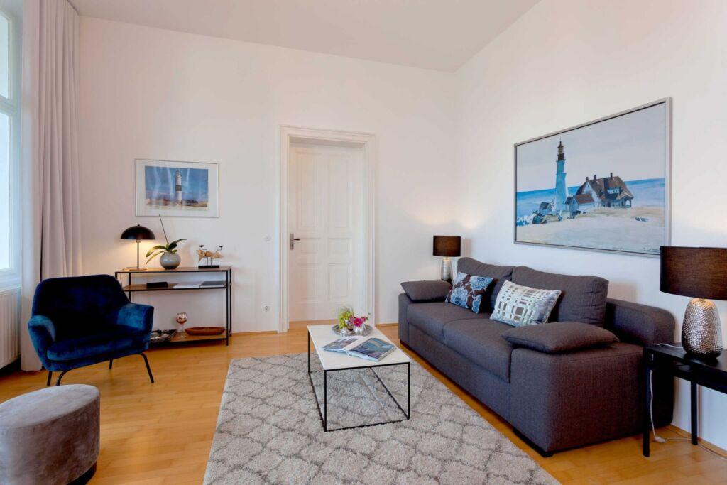 Villa Schlossbauer, 09, 2R (4)