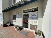 Ferienhaus Strand18 strandnah Karlshagen, Strand1807-3-Räume-1-5 Pers.+1 Baby in Karlshagen - kleines Detailbild